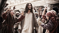 Picture 12 from the English movie Son of God