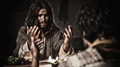Picture 10 from the English movie Son of God