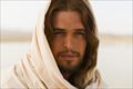 Picture 6 from the English movie Son of God
