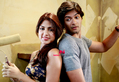 Picture 2 from the Hindi movie Sonali Cable