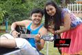Picture 20 from the Kannada movie Sravani Subramanya