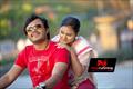 Picture 19 from the Kannada movie Sravani Subramanya