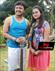 Picture 15 from the Kannada movie Sravani Subramanya