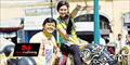 Picture 13 from the Kannada movie Sravani Subramanya