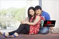 Picture 11 from the Kannada movie Sravani Subramanya