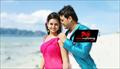 Picture 9 from the Kannada movie Sravani Subramanya