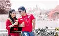 Picture 8 from the Kannada movie Sravani Subramanya