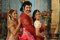 Picture 8 from the Telugu movie Vasavi Kanyaka Parameswari Charitra