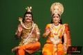 Picture 7 from the Telugu movie Vasavi Kanyaka Parameswari Charitra