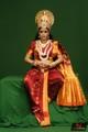 Picture 6 from the Telugu movie Vasavi Kanyaka Parameswari Charitra