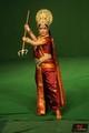 Picture 3 from the Telugu movie Vasavi Kanyaka Parameswari Charitra