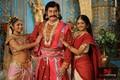 Picture 1 from the Telugu movie Vasavi Kanyaka Parameswari Charitra