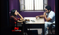 Picture 8 from the Kannada movie Story Kathe