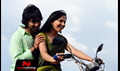 Picture 6 from the Kannada movie Story Kathe