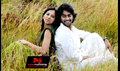 Picture 5 from the Kannada movie Story Kathe