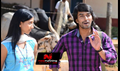 Picture 2 from the Kannada movie Story Kathe
