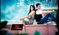 Picture 24 from the Kannada movie Sweety