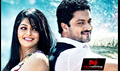 Picture 22 from the Kannada movie Sweety