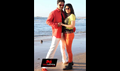 Picture 21 from the Kannada movie Sweety