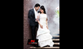 Picture 18 from the Kannada movie Sweety