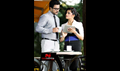 Picture 17 from the Kannada movie Sweety