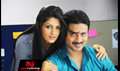 Picture 15 from the Kannada movie Sweety