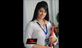 Picture 10 from the Kannada movie Sweety