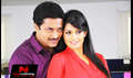 Picture 9 from the Kannada movie Sweety