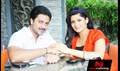 Picture 6 from the Kannada movie Sweety
