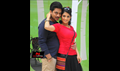 Picture 3 from the Kannada movie Sweety