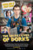 Picture 6 from the English movie The Secret Lives of Dorks