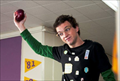 Picture 3 from the English movie The Secret Lives of Dorks
