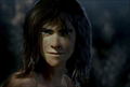 Picture 6 from the English movie Tarzan