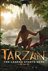 Picture 1 from the English movie Tarzan