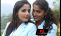 Picture 5 from the Malayalam movie Teens