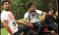 Picture 2 from the Malayalam movie Teens
