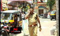 Picture 29 from the Malayalam movie Thank You