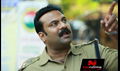 Picture 16 from the Malayalam movie Thank You