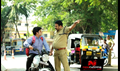 Picture 13 from the Malayalam movie Thank You