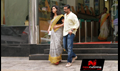 Picture 4 from the Malayalam movie Thank You