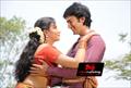Picture 1 from the Telugu movie Tharangam Tharangam