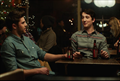 Picture 10 from the English movie That Awkward Moment