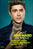 Picture 3 from the English movie That Awkward Moment