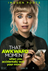 Picture 1 from the English movie That Awkward Moment