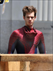 Picture 33 from the English movie The Amazing Spider-Man 2