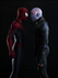 Picture 30 from the English movie The Amazing Spider-Man 2
