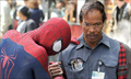 Picture 29 from the English movie The Amazing Spider-Man 2