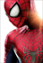 Picture 26 from the English movie The Amazing Spider-Man 2