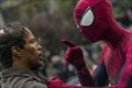 Picture 25 from the English movie The Amazing Spider-Man 2