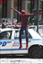 Picture 24 from the English movie The Amazing Spider-Man 2